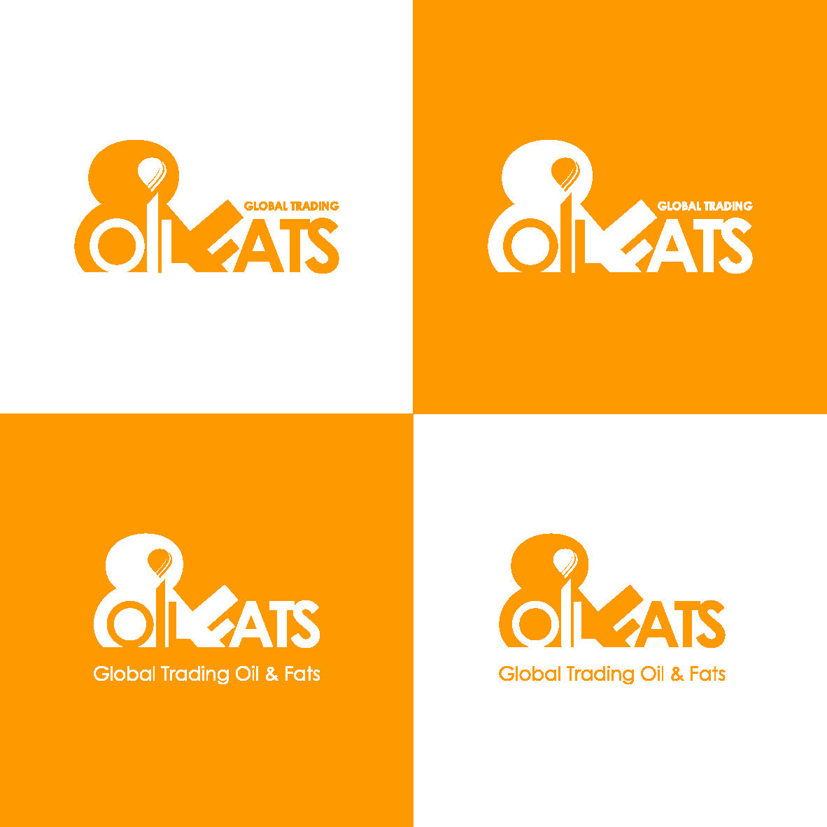 OILFATS LOGO Page 02